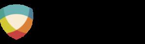 rodinne pridavky z rakuska