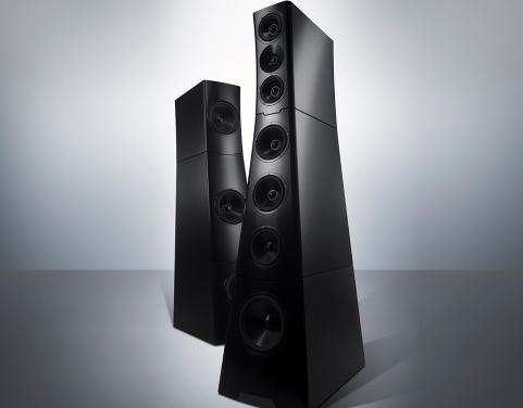 Ako spoznáte kvalitného predajcu high-end audio techniky?