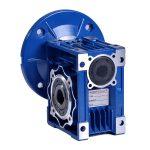 Základná údržba elektroprevodovky: tesnenie a mazivá