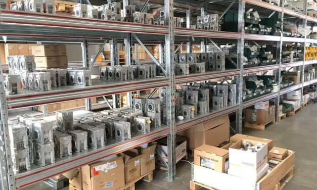 Základy bezpečného zaobchádzania pri obsluhe elektroprevodovky