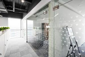 Umývanie a čistenie okien – Brno