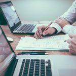 Čo je ERP v skutočnosti?